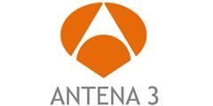 Antena Tres Internacional