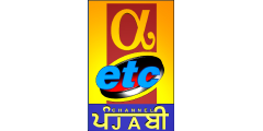 Alpha ETC Punjabi (APUNJ) international channel logo