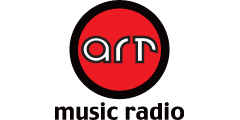 ART Music (ARTMU) international channel logo