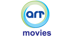 ART Movies (ARTMV) international channel logo