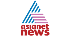 Asianet News (ASNNW) international channel logo