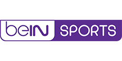beIN Sport (BEIN) international channel logo