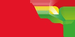 Bolivia TV (BLVIA)