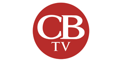CBTV Michoacan (CBTV)