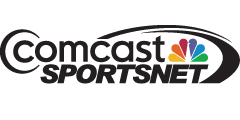 Comcast Sports Network
