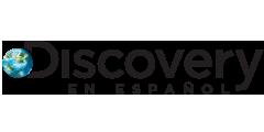 Discover en Espanol