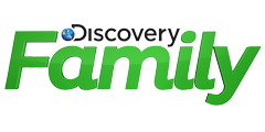 Discovery Family Channel