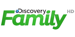 Discover Family
