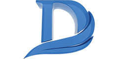 Dream 2 (DREAM) international channel logo