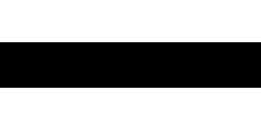 Starz Encore Action Logo