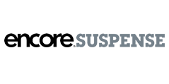 Encore Suspense