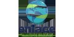 ENLC logo