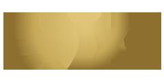 EPIX2 Logo