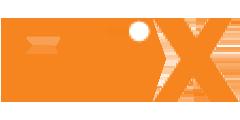 Flix Logo