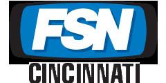 FOX Sports Cincinnati
