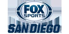 FOX Sports San Diego