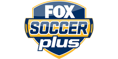 Fox Soccer Plus Channel on DISH