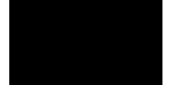 HBO West logo