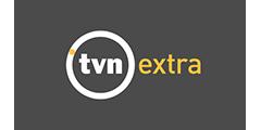 https://sc.dish.com/shared/images/station-logos/ITVNE.png