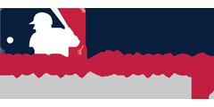 MLB Network (MLB) Logo