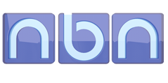 NBN (NBN) international channel logo