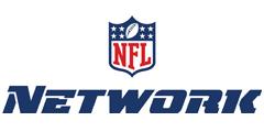 NFL Network (NFL)