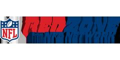 NFL Redzone Logo