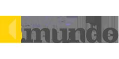 NGMDO logo