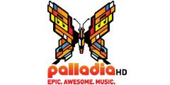 Palladia HD