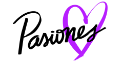 PSNES logo