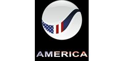 Rotana Cinema (ROTAN) international channel logo