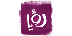 Roya TV (ROYTV) international channel logo