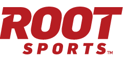 Root Sports Northwest