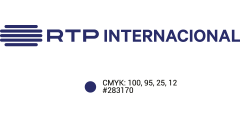 RTPI international channel logo
