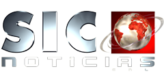 Sic Noticias (SICNO) international channel logo