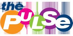 SiriusXM - The Pulse