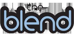 SiriusXM - The Blend