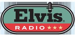 SiriusXM - Elvis Radio