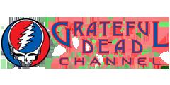 SiriusXM - The Grateful Dead