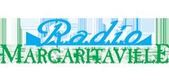 SiriusXM - Radio Margaritaville