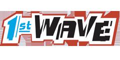 SiriusXM - 1st Wave