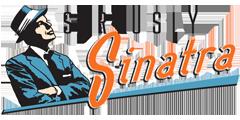 SiriusXM - Siriusly Sinatra