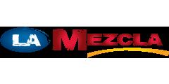 SiriusXM - La Mezcla