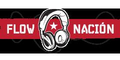 SiriusXM - Flow Nación