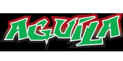 SiriusXM - Aguila