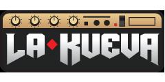 SiriusXM - La Kueva