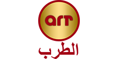 ART Tarab (TARAB) international channel logo