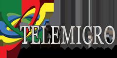 Telemicro (TELEM)