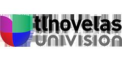 Univision TL Novelas