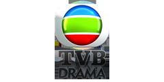 https://sc.dish.com/shared/images/station-logos/TVBD.png